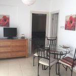 penthouse-apartment-for-holiday-let-at-Sea-Terra-Reserve-Tatlisu-North-Cyprus--(10)
