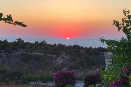 penthouse-apartment-for-holiday-let-at-Sea-Terra-Reserve-Tatlisu-North-Cyprus--(13)