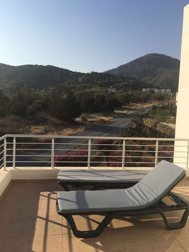 penthouse-apartment-for-holiday-let-at-Sea-Terra-Reserve-Tatlisu-North-Cyprus--(14)