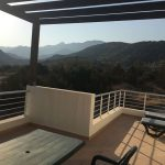 penthouse-apartment-for-holiday-let-at-Sea-Terra-Reserve-Tatlisu-North-Cyprus--(17)