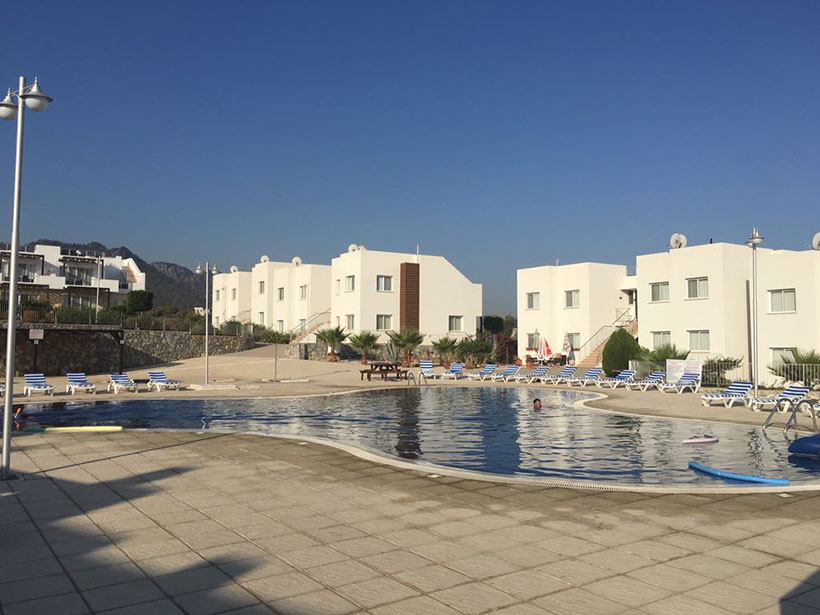 penthouse-apartment-for-holiday-let-at-Sea-Terra-Reserve-Tatlisu-North-Cyprus--(19)