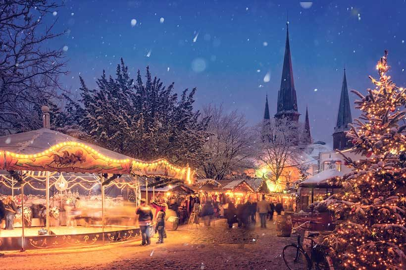 french-christmas-market